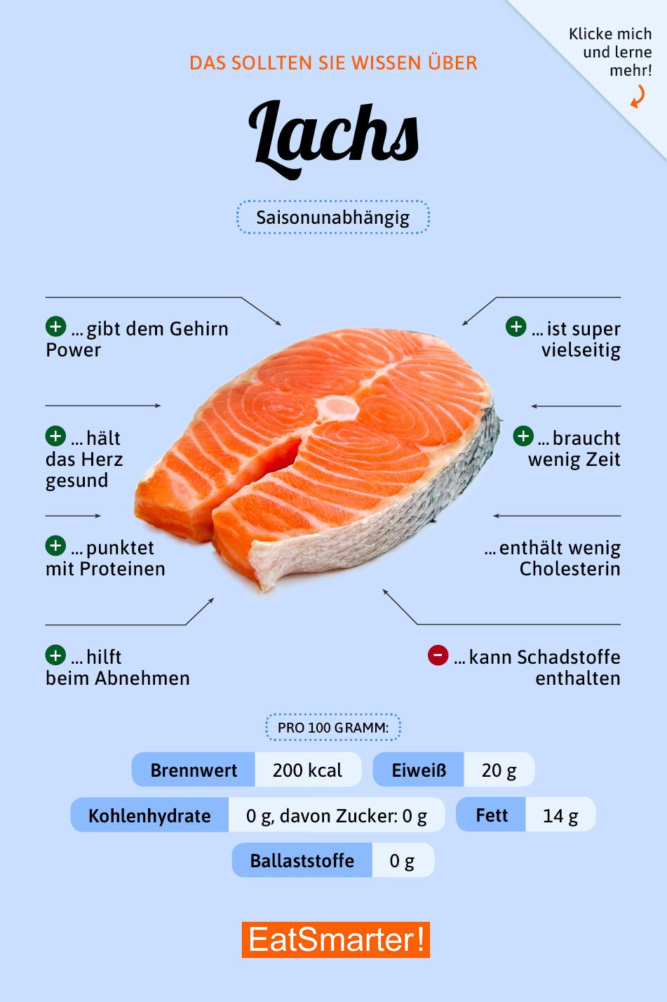 a6bf0e058de64 Interaktive Infografik zu Lachs